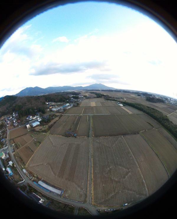 th_haneda02-o.jpg